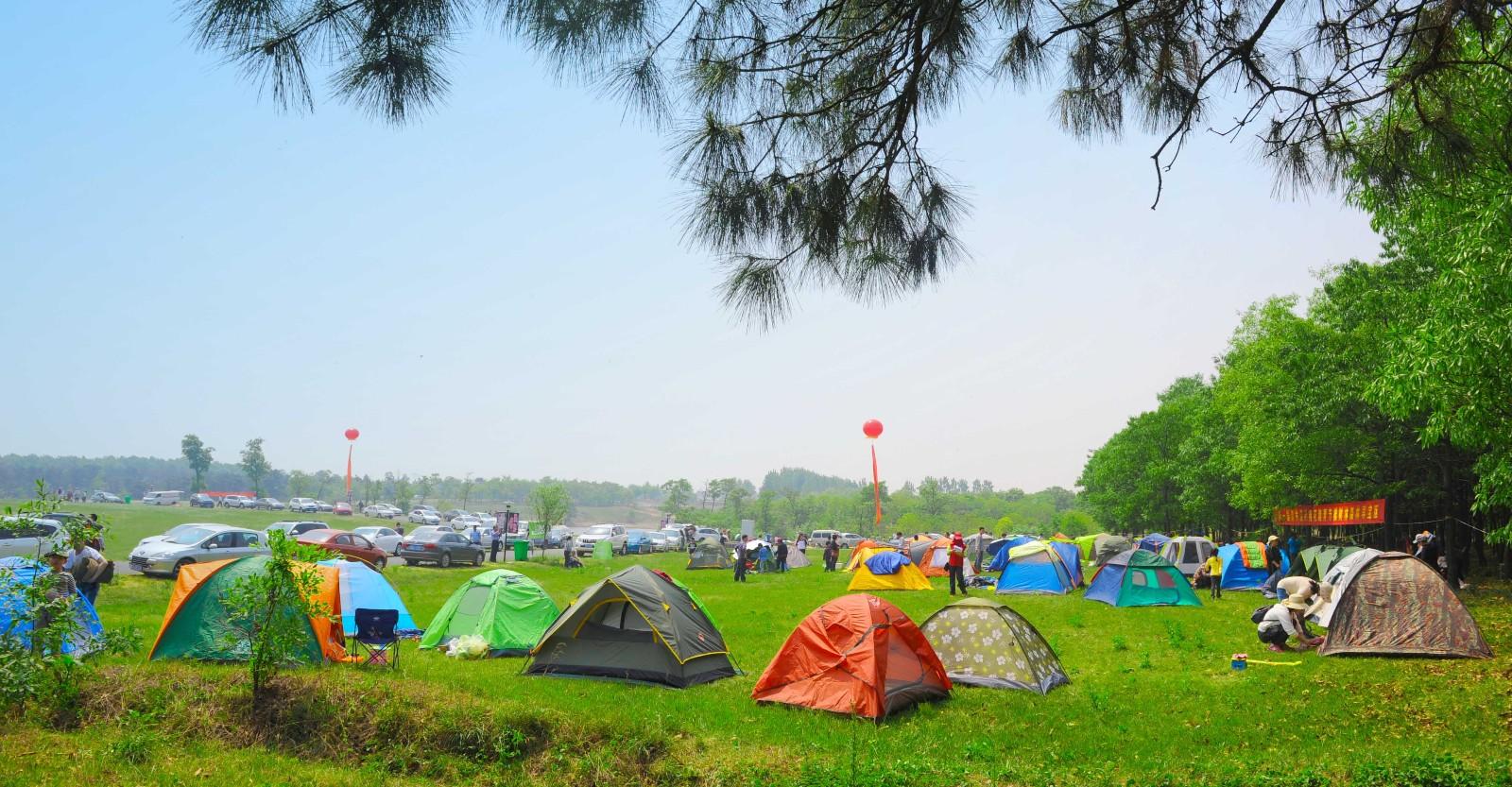 帐篷2.jpg